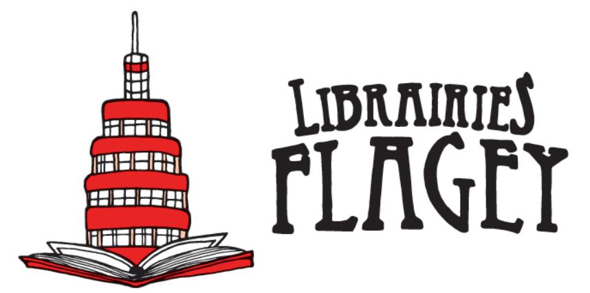 Librairie Flagey