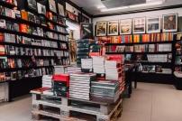 20180222- Librairie Flagey - 04