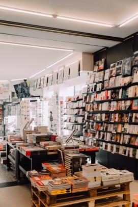 20180222- Librairie Flagey - 05