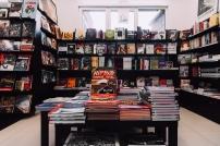 20180222- Librairie Flagey - 06