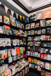20180222- Librairie Flagey - 12