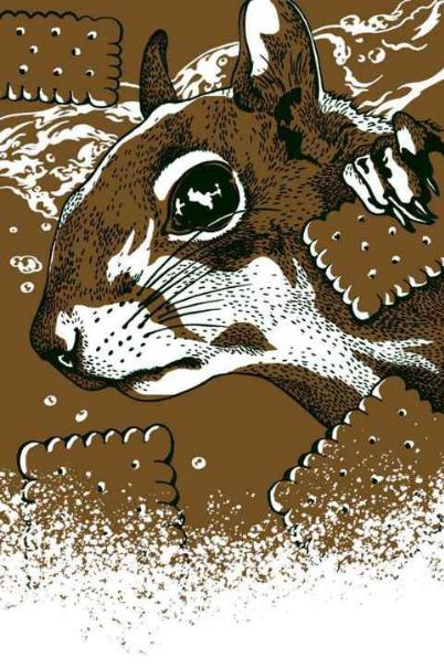 les-attaques-de-la-boulangerie-illustration-2