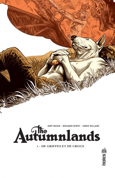the-autumnlands-tome-1