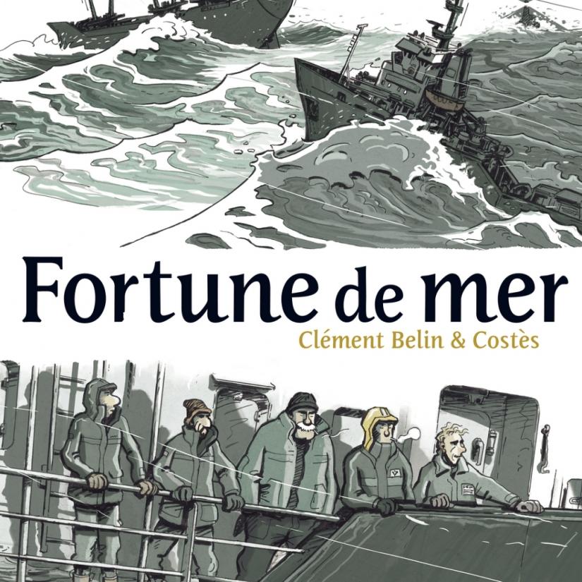fortunedemer