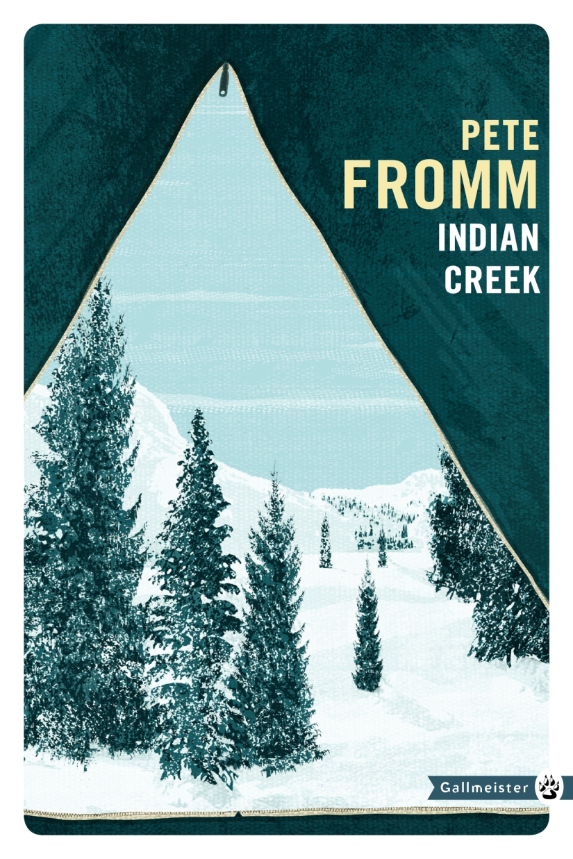 indiancreek-