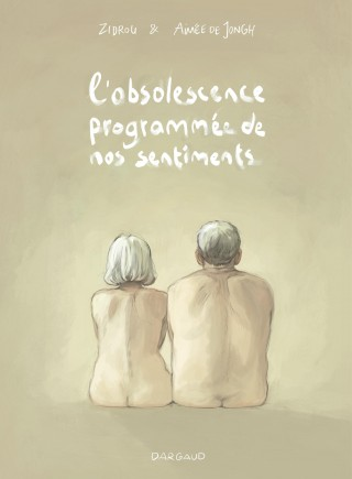 l-obsolescence-programmee-de-nos-sentiments