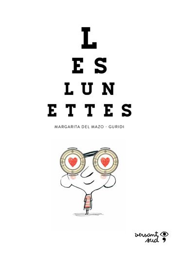 LesLunettes-cover-370x520
