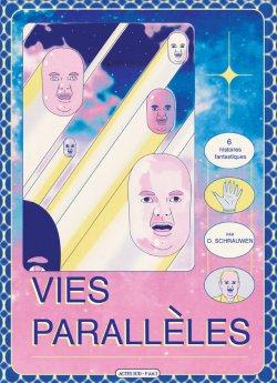 vies parallèles petit