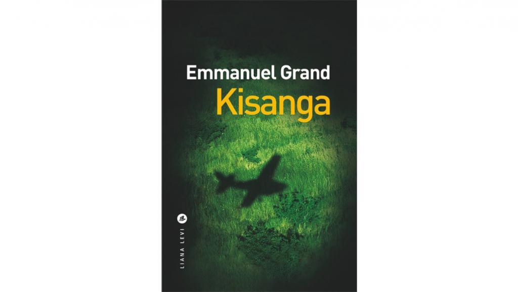 kisanga