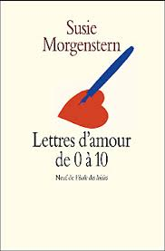 lettresd'amour