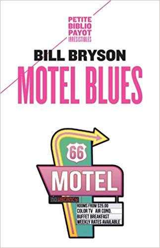 motelblues