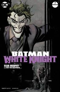 batmanwhiteknight