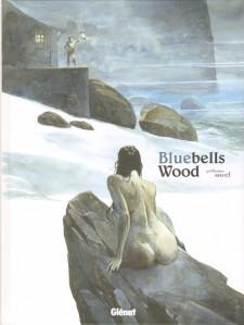 bluebellswood