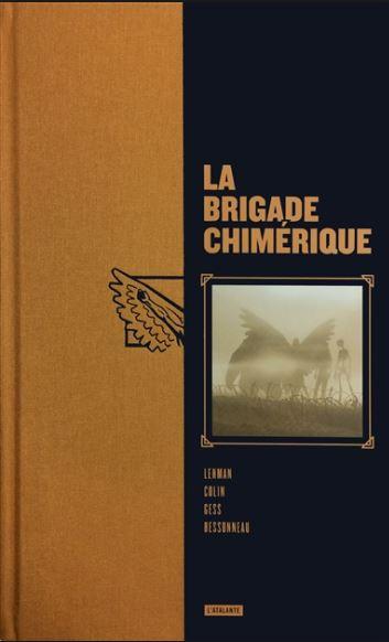 brigadechim