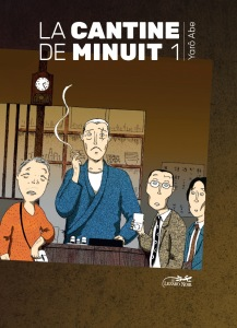 cantinedeminuit