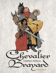 chevalierbrayard