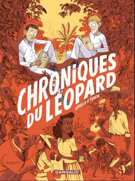 chroniquesduleopard