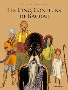 CV-CINQ_CONTEURS_BAGDAD.indd