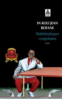 mathematiques congolaises