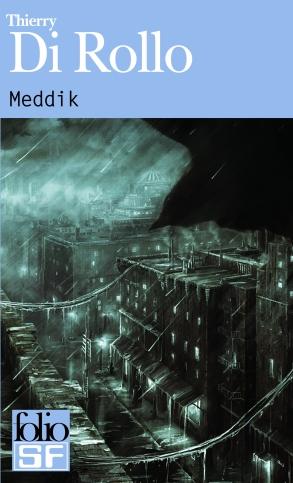 FSF_Meddick.indd