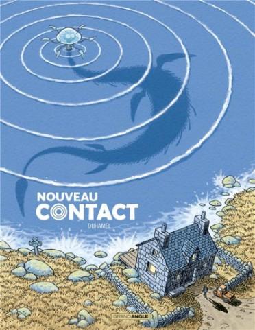 nouveaucontact