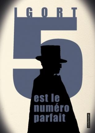 5 est le numero parfait