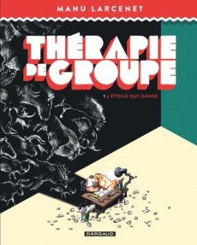 therapie de groupe