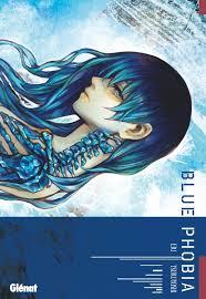 bluephobia