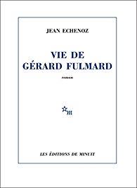 gerard fulmard