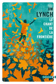 chant frontiere