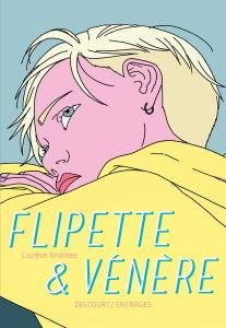 FLIPETTE ET VENERE - C1C4 ok.indd