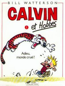 calvin et hobbes2