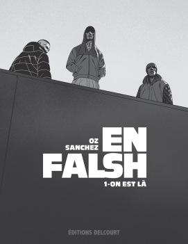 EN FALSH 01 - C1C4.indd